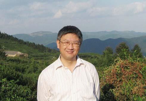 贺雪峰:基层治理的三重境界