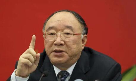 """黄奇帆:打通中国经济""""双循环""""有哪些超常规思路"""
