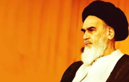 """伊朗与世界经济""""脱钩""""的教训"""