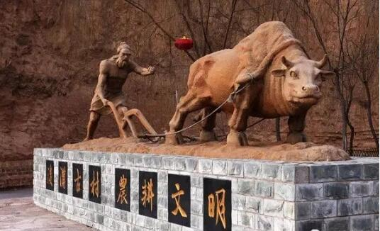 中国未来30年,乡村将成为奢侈品
