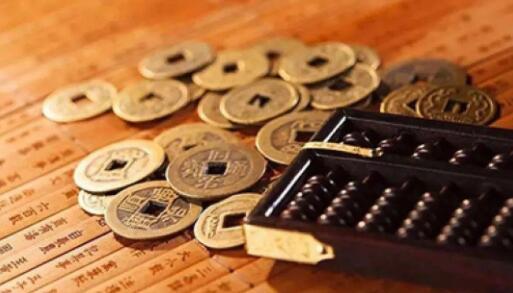 古人金融智慧:缺钱怎么去借贷?
