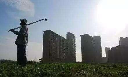 乡村在中国会消失吗:转型中的乡土社会