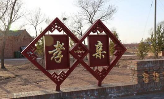 贺雪峰:农民收入太低,并不是当前农村最严重的问题
