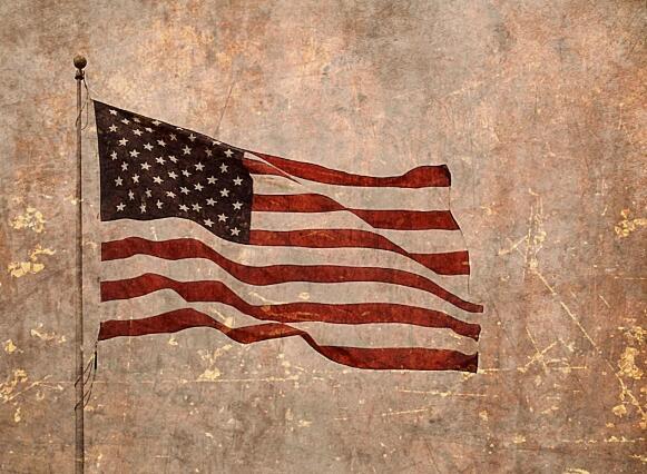 钱满素:美国选举的别样功能