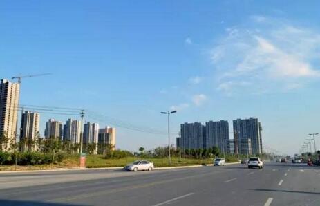 """桂华:""""内卷化""""的县域城镇化"""