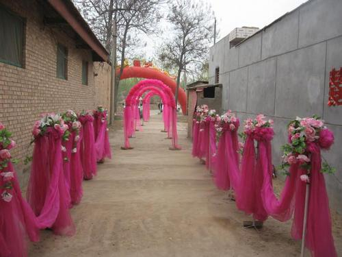 李永萍:如何认识农村地区的闪婚闪离现象?
