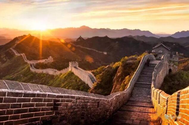 哈佛教授:中国已经重回历史巅峰了吗?