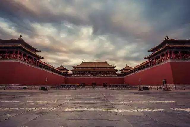 赵汀阳:我们认识中国,为什么总走不出西方的框架?