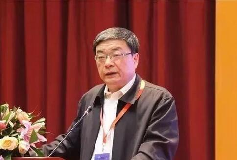 周为民:中国人为什么难以理解市场经济