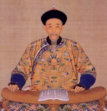 张宏杰:康熙反腐的两个错误